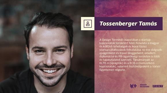 580tossenberger