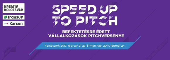 speed up to pitch-kreatív kolozsvár (3)